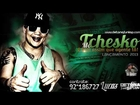 Mc Tchesko - é bem assim que agente tá! (DJ MART) LANÇAMENTO 2013 (FUNK RS)