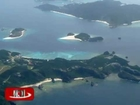10.02.2012 ICNSF News - China Urges Japan to Understand Seriousness of Diaoyu Islands Situation