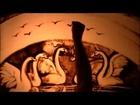 Ugly duckling, fairy tale. Music by Sasha Grey:http://audiojungle.net/user/Sasha_Grey