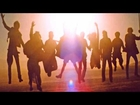 Edward Sharpe & the Magnetic Zeros | Home | RAC Mix | HD Audio