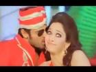 Rebel Songs - Orinayano Song / ninnu ye thalli song - Prabhas, Tamanna