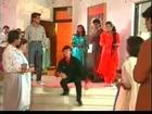 bangla song halim m/w Khabar Mere Marne Ki---sad song by sonu niigaam - YouTube.flv