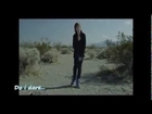 Undercover baby by Jordan Jansen Music video with Lyrics / Jordan Jansen Contest entry
