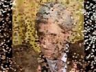 Secretary of Disgrace - Comrade John Kerry
