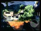 GoldenEye: RWC War II: Game 1 - PT-9/Terralite/HC/HH/MT/Reflex.