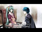 [English Subs] Judgement of Corruption [PV]