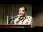 Sathyan Anthikad funny speech about Mohanlal
