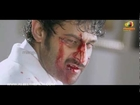 Rebel Theatrical Trailer - Prabhas, Tamanna