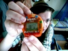Phoen IX reviews: Octo-Pets 8 in 1 Virtual Pet