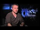 Ryan Gosling Interviewed by Crazy Ex-Girlfriend