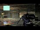 Quad FFA sniper feed!