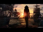 Ivan Torrent - Human Legacy (Epic Emotional Dramatic Uplifting)