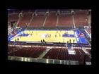 LIFE ON TOP #21 = LI NIggas behind the scene,Knicks vs 76's SKYBOX LYFE,NMG @ Neirs Tavern