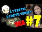 Lyzbeth's PVP Ladder Series #7 with FACE CAM :D - vs Barb, Elestra, Crus, Saint, Adept, GM
