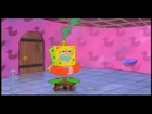The SpongeBob SquarePants Movie - Movie Trailer