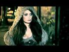 AnnaGrace - Don't Let Go (Official Video)
