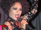 Singer, Dancer and Actress Eartha Kitt Is Dead