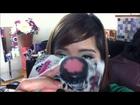 My Jasmine Costume! - Day in the Life of Say (July 30, 2012)- saytiocoartillero