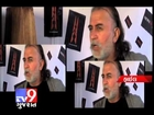 Tehelka Sex Scandal :Tarun Tejpal faces arrest after being booked on rape charge -Tv9 Gujarat