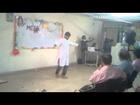Deva Shree Ganesh Dance by Nikhil Kakad