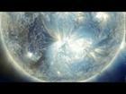 Summer 2012's X1.4-Class Solar Flare