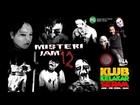 Misteri Jam 12 (MJ12) - 07 December 2012 [DJ Dzar]
