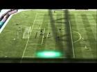Goal Compilation #6 (Remastered) | FIFA 12 Manual Controls