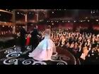 jennifer Lawrence Wins Best Actress Oscar 2013 funny