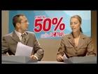 Dialogo Assicurazioni - Spot Tv News 2007