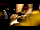 Red Hot Chili Peppers - The Power of Equality - Live at Slane Castle