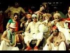 Exclusive Movie Review - Joker - Akshay & Sonakshi