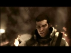 Front Mission Evolved Cinematic Full Trailer