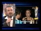 Al Tsantiri News » [ 02 of 16 ] TELEYTAIO EPISODIO ( 30/06/2010 ) LAZOPOULOS