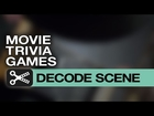 Decode the Scene GAME - Jeremy Northam Tom Hollander Dougray Scott MOVIE CLIPS