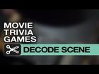 Decode the Scene GAME - Jeremy Northam Tom Hollander Dougray Scott MOVIE CLIPS