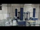 FREE ENERGY  GENERATOR BY KAPANADZE 100 KW - PART -1