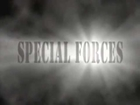 Special Forces 2003 Trailer