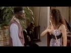 Big Daddy Kane - Smooth Operator