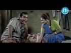 Balarama Krishnulu - Disco Shanthi, Brahmanandam Comedy Scene