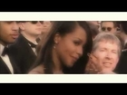Aaliyah 11th Anniversary Tribute | I Look To You (2012)