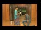 Moment of Truth - MiGi (Kathryn Bernardo and Daniel Padilla)