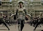 Kochadaiyaan Trailer | Rajinikanth | Deepika Padukone