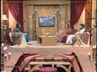 Royal Tea With Ayesha Sana (Part-02) (11-09-2013)