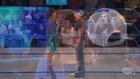 Dixie Carter Heel Turn - Impact Wrestling 9/19/13