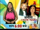 Zee Multiplex [Zee News ] 20th September 2013 Video Watch Online