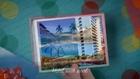 Puerto Vallarta JAL Mexico Elegant Hotel-Rental Inn MX
