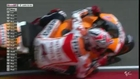 MotoGP 2013 Race 14 Aragon Spain 29 09 2013
