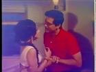 Dil Ki Awaz Bhi Sun - Romantic Song - Humsaya - Joy Mukherjee & Sharmila Tagore