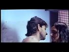 Hot Couple Kissing Scene - Aek Dil Diwane Movie