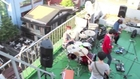 SHERKIN ISLAND MUSIC FESTIVAL + FINISH TICKET = BALCONYTV WORLD